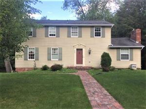 Photo of 4087 Tall Timber Dr, Allison Park, PA 15101 (MLS # 1404766)