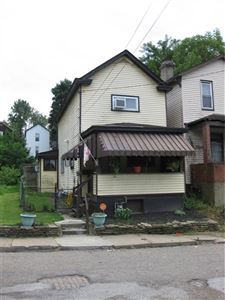 Photo of 2808 Grover Ave, MCKEESPORT, PA 15132 (MLS # 1388786)