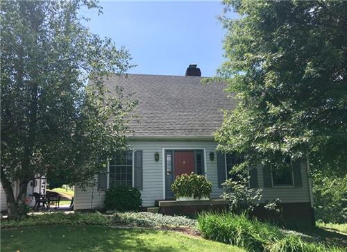 Photo of 175 Marylee Dr, Beaver, PA 15009 (MLS # 1421786)