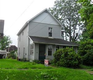 Photo of 29 South, WEST MIDDLESEX, PA 16159 (MLS # 1345787)