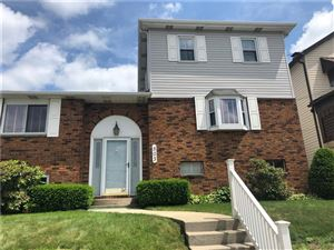 Photo of 503 Orchard, Carnegie, PA 15106 (MLS # 1405790)