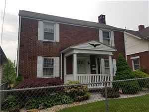Photo of 212 N 6th St, YOUNGWOOD, PA 15697 (MLS # 1392795)