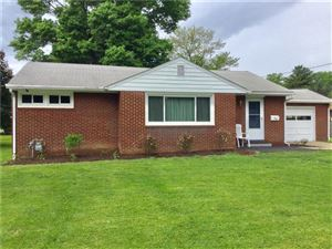 Photo of 408 Wells Rd, HERMITAGE, PA 16148 (MLS # 1397804)