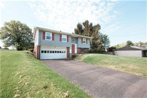 Photo of 701 North Ave, BEAVER, PA 15009 (MLS # 1394806)