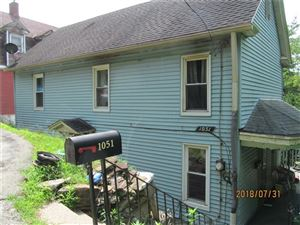 Photo of 1051 Pitcairn Ave, PITCAIRN, PA 15140 (MLS # 1357816)