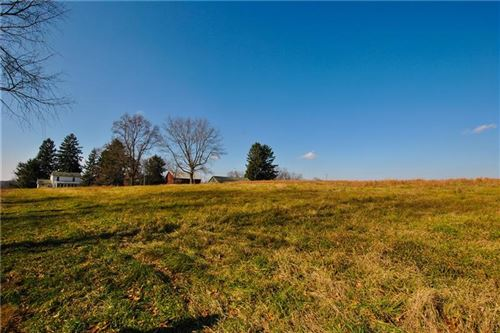 Photo of 961 Whitestown Rd, Connoquenessing Township, PA 16001 (MLS # 1476819)