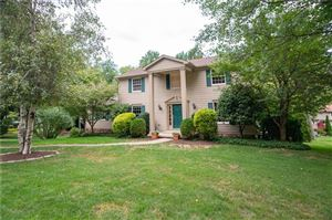Photo of 3 Highview Place, Greensburg, PA 15601 (MLS # 1415821)