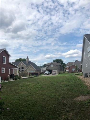 Photo of 816 Bank Street - Lot 6, Beaver, PA 15009 (MLS # 1459824)