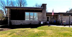 Photo of 96 Montview Street, UNIONTOWN, PA 15401 (MLS # 1387843)