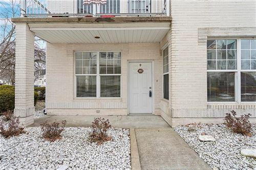 Photo of 208 Adams Pointe Blvd #10, Adams Township, PA 16046 (MLS # 1486852)
