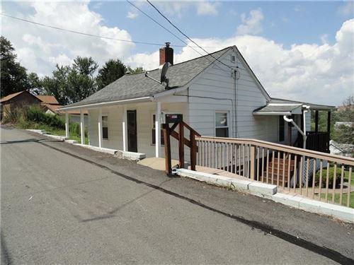 Photo of 10415 Lilac St, North Huntingdon, PA 15642 (MLS # 1519854)