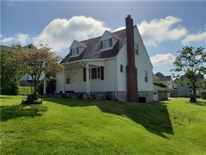 Photo of 507 S Hickory St, SCOTTDALE, PA 15683 (MLS # 1393860)