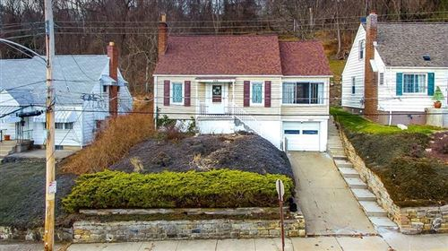Photo of 998 7th Street, Beaver, PA 15009 (MLS # 1478864)