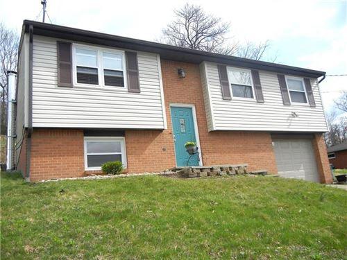 Photo of 714 Locust St, PENN, PA 15675 (MLS # 1389866)