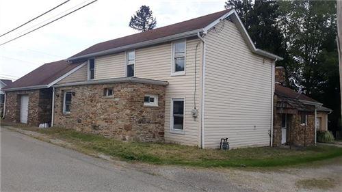 Photo of 8711 Walnut St, North Huntingdon, PA 15692 (MLS # 1522883)