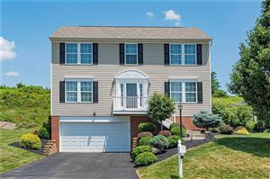 Photo of 2052 Majestic Dr, Canonsburg, PA 15317 (MLS # 1405888)