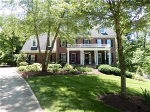 Photo of 464 Springdale Road, EIGHTY FOUR, PA 15330 (MLS # 1389895)