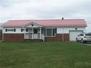Photo of 3033 Oneida Valley Road, HILLIARDS, PA 16040 (MLS # 1390896)