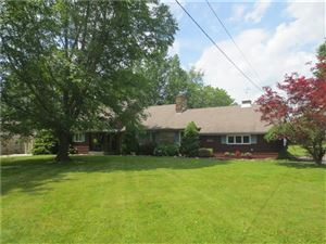 Photo of 3111 Hann Hill Road, HERMITAGE, PA 16148 (MLS # 1398900)