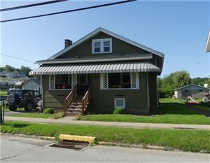 Photo of 1017 E Main Street, Rural Valley, PA 16249 (MLS # 1401909)