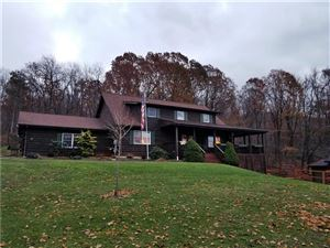 Photo of 106 Nigro Lane, RUFFS DALE, PA 15679 (MLS # 1370930)