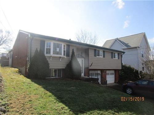 Photo of 412 Jefferson St, EVANS CITY, PA 16033 (MLS # 1381932)
