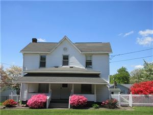 Photo of 1355 State Route 217, DERRY, PA 15627 (MLS # 1394933)