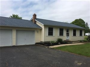 Photo of 19 Lininger Rd, GREENVILLE, PA 16125 (MLS # 1397933)