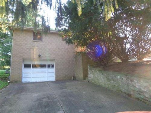 Photo of 10089 Laurel Avenue, North Huntingdon, PA 15642 (MLS # 1520935)