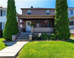Photo of 217 Crescent Ave, ELLWOOD CITY, PA 16117 (MLS # 1400950)