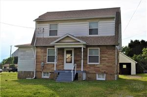Photo of 1157 Pleasant View Dr, VANDERGRIFT, PA 15690 (MLS # 1401959)