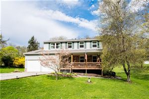 Photo of 3377 Wagner Rd., ALLISON PARK, PA 15101 (MLS # 1391964)