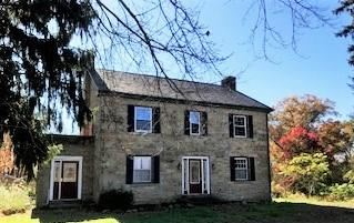 Photo of 4450 E State St, HERMITAGE, PA 16148 (MLS # 1399964)