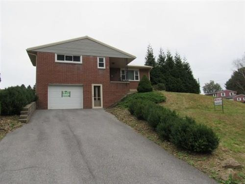 Photo of 424 Woodmont Road, Johnstown, PA 15905 (MLS # 1417967)