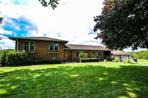 Photo of 445 Fisher Rd, Cabot, PA 16023 (MLS # 1397969)