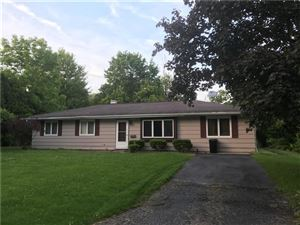 Photo of 980 Hasenflu Dr, Hermitage, PA 16148 (MLS # 1415969)