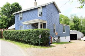 Photo of 1419 Crawford St, IMPERIAL, PA 15126 (MLS # 1399975)