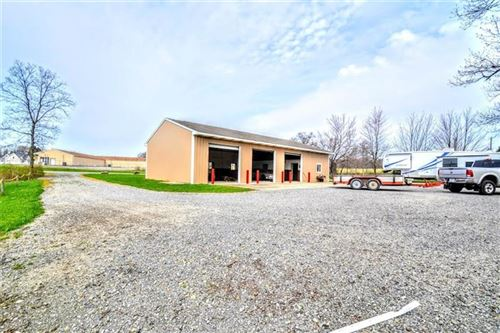 Photo of 1036 New Castle Rd-Rt 422, PROSPECT, PA 16052 (MLS # 1390977)