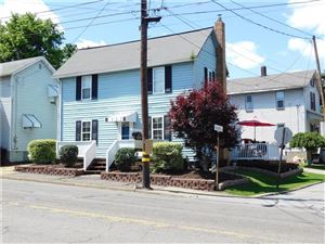 Photo of 900 New Castle St, BUTLER, PA 16001 (MLS # 1389986)