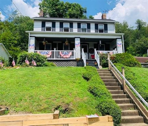 Photo of 228 Division Ln, Beaver, PA 15009 (MLS # 1405995)