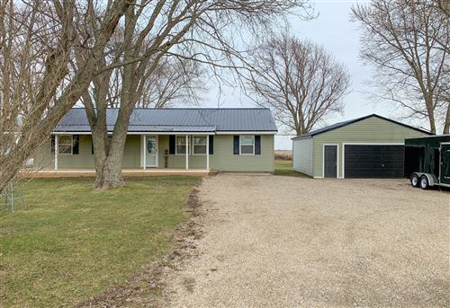 Photo of 9811 W State Route 245, De Graff, OH 43318 (MLS # 1009009)