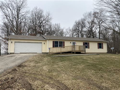 Photo of 1151 N Houston Pike, South Vienna, OH 45369 (MLS # 1008016)