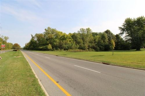 Photo of 0 EASTOWN RD., Lima, OH 45805 (MLS # 1006022)