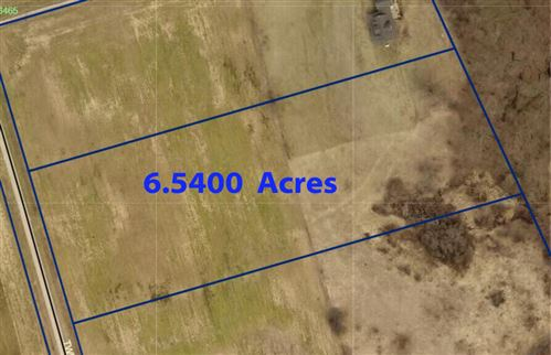 Photo of 00 Township Rd 178, West Liberty, OH 43357 (MLS # 1009036)