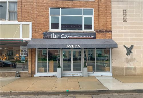 Photo of 207 N Main Street, Urbana, OH 43078 (MLS # 1003042)