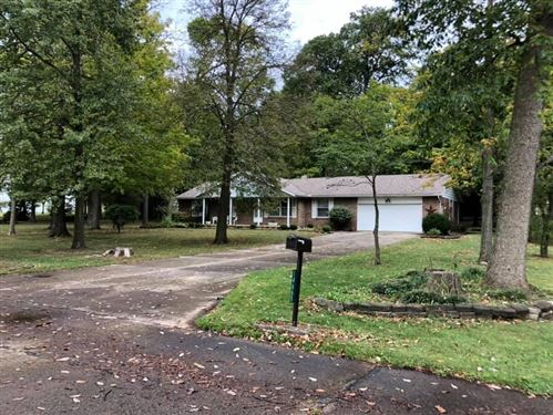 Photo of 14665 Circle Drive, Sidney, OH 45365 (MLS # 1000043)