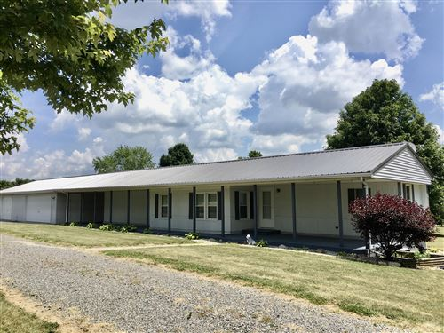 Photo of 5129 Township Road 55, Bellefontaine, OH 43311 (MLS # 1004062)
