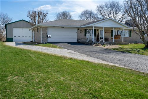 Photo of 5812 Old Clifton Road, Springfield, OH 45502 (MLS # 1002100)
