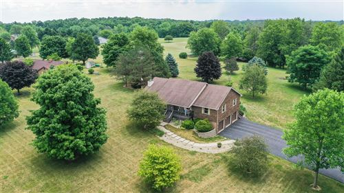 Photo of 5779 State Route 55, Urbana, OH 43078 (MLS # 1004127)