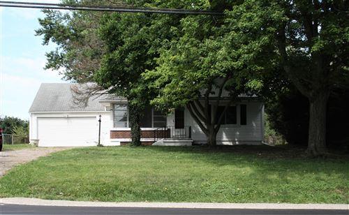 Photo of 2791 Springfield Jamestown Road, Springfield, OH 45505 (MLS # 1005151)